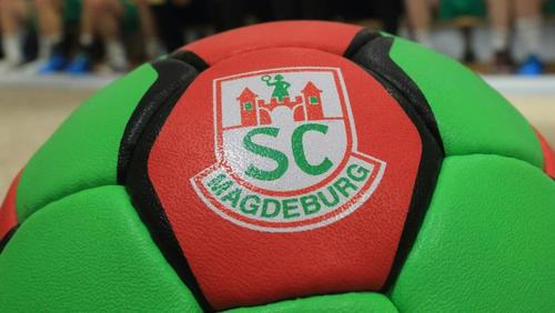Der SC Magdeburg will die Spieler in Kurzarbeit schicken