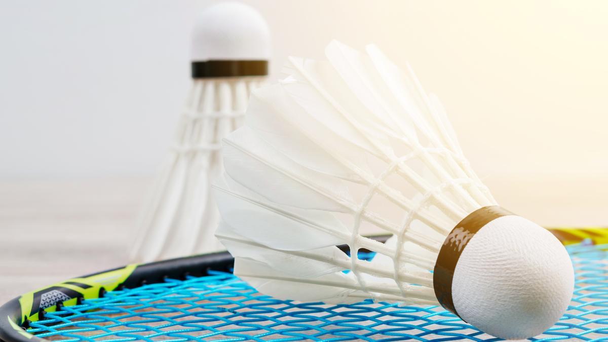 Die Team-WM im Badminton findet im Oktober statt