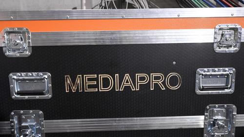 Mediapro steigt aus der Ligue 1 aus