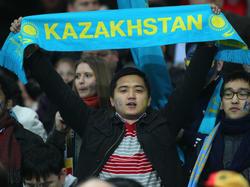 KasachischeFans