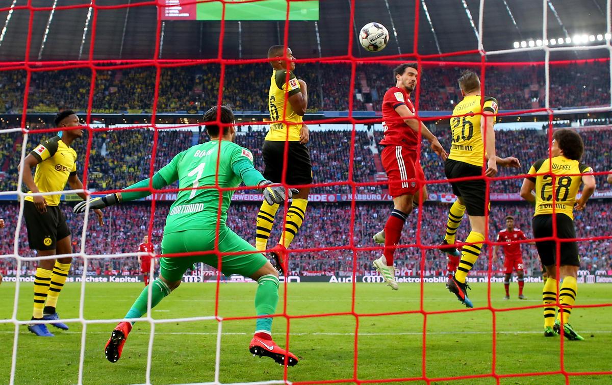 Werder 1860 Live