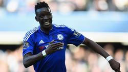 Traoré Chelsea FC