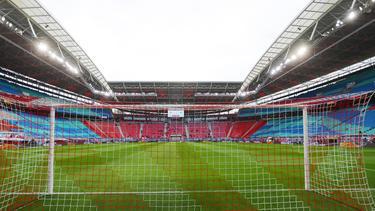 RB Leipzig ändert seine Einlass-Beschränkungen