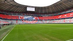 FC Bayern und Co. sind vom Coronavirus direkt oder indirekt betroffen