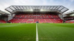 Die Stadien der Premier League sollen in drei Zonen eingeteilt werden