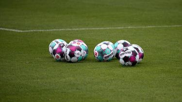 Die Ligue 1 ist von mehreren Coronafällen betroffen