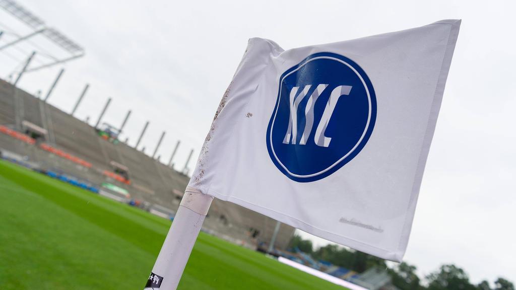 Der KSC will die Klub-Aktien im Februar ausgeben