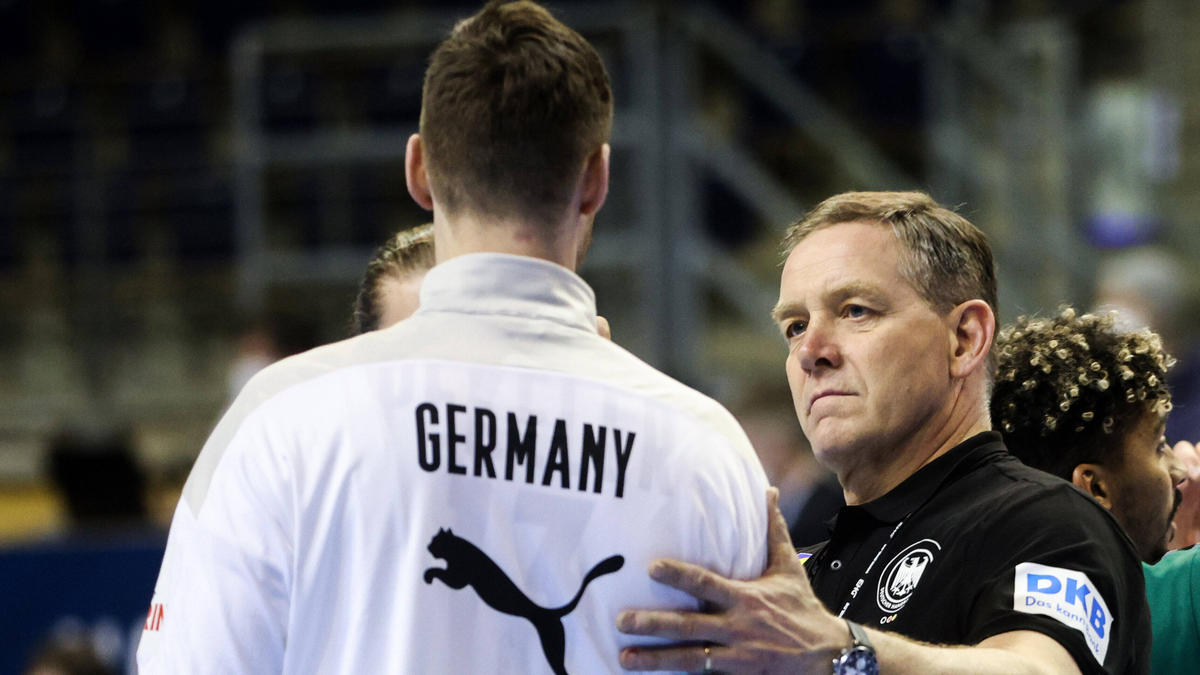 Alfred Gíslason hat seinen Kader fürs kommende Länderspiel bekannt gegeben