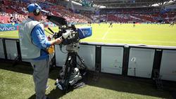 Schauen ARD und ZDF bei der EM 2024 in die Röhre?