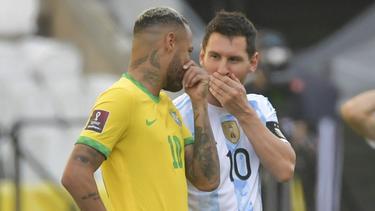 FIFA setzt nach Farce eine Frist