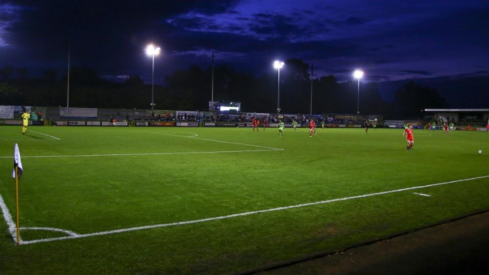 EFL schnürt Hilfspaket für belastete Klubs