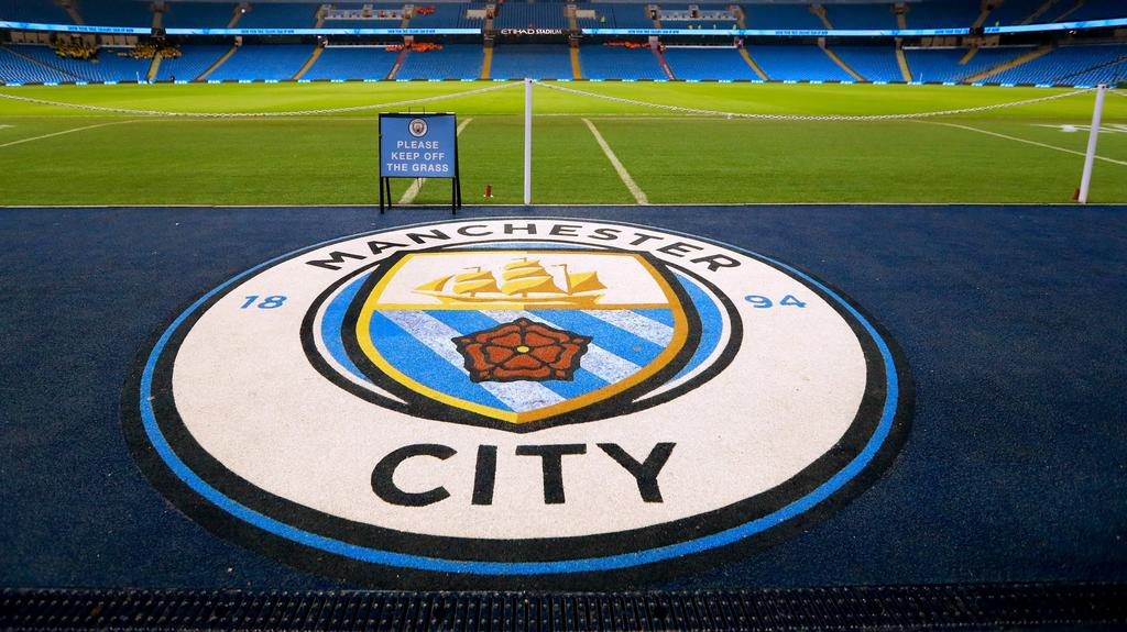 Man City face critical appeal against two-season European ban