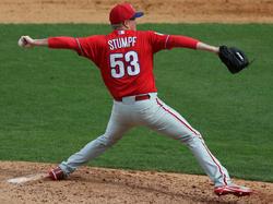 Daniel Stumpf