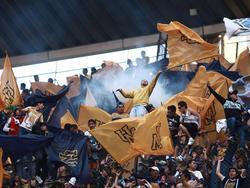 El equipo de Pumas sigue reforzándose de cara al campeonato liguero. (Foto: Imago)