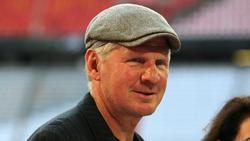Stefan Effenberg kritisiert die Nationalmannschaft