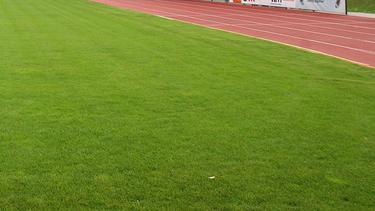 In Bonn wird es am Wochenende keinen Regionalliga-Fußball geben