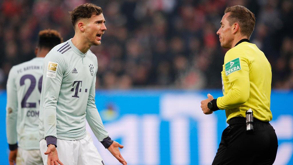 Lars Bender fehlt Bayer Leverkusen gegen den FC Bayern wegen Verletzung