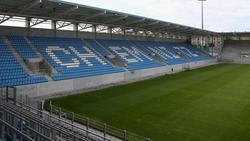 Chemnitzer FC erteilt Hausverbote gegen Kaotic Chemnitz