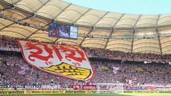 Stuttgart muss vorerst ohne Kalajdzic planen