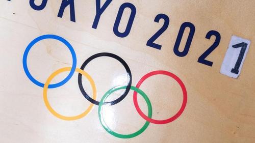 Die Macher der Olympischen Spiele sind zuversichtlich