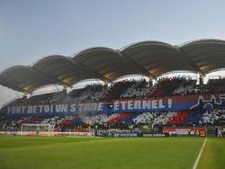 El Lyon vuelve a posiciones de Liga de Campones tras vencer en su estadio. (Foto: Imago)