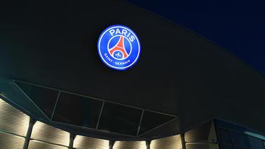 Paris Saint-Germain muss 100.000 Euro Strafe zahlen
