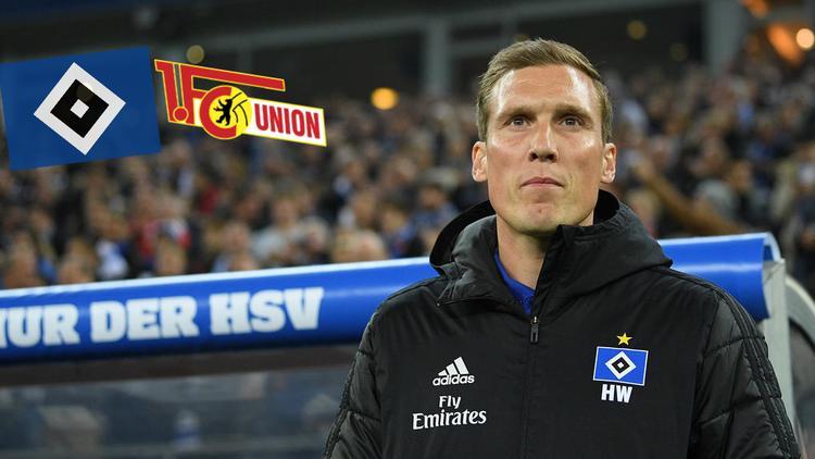 2.Fußball Bundesliga Live Ticker