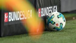 Passt die Bundesliga künftig die Fristen für Transfer an?