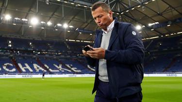 Für Lothar Matthäus ist Mats Hummels immer noch ein DFB-Kandidat