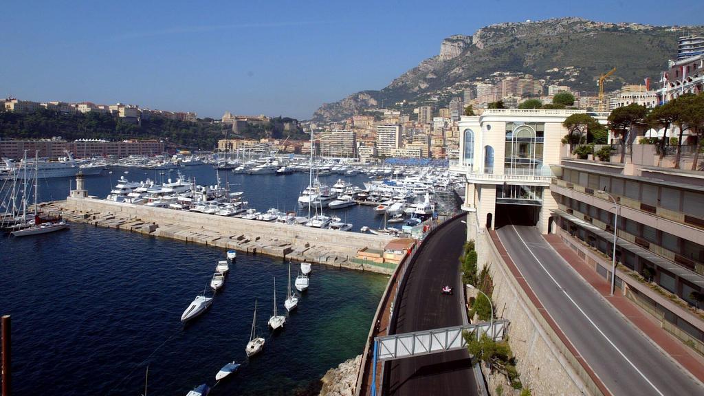 Das traditionsreiche Rennen in Monaco droht zum zweiten Mal in Folge Opfer der Corona-Pandemie zu werden