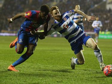 El Crystal Palace ya espera rival en la siguiente ronda de la Copa. (Foto: Getty)