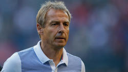 Jürgen Klinsmann kritisiert den VfB Stuttgart nach dem Rücktritt von Guido Buchwald aus dem Aufsichtsrat