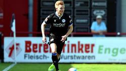 Christian Gebauer wechselt nach Ingolstadt