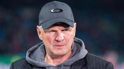 Kritisiert Bayerns Sportvorstand Hasan Salihamidzic: Stefan Effenberg