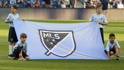 Die MLS wagt den Neustart
