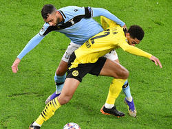 BVB gegen Lazio