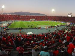 Este estadio acogerá la final de la Libertadores 2019. (Foto: Getty)