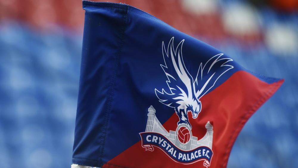 Crystal Palace sorgt mit einer umstrittenen Maßnahme für Ärger