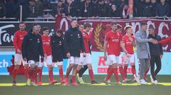 Wie geht es für den 1. FC Kaiserslautern weiter?