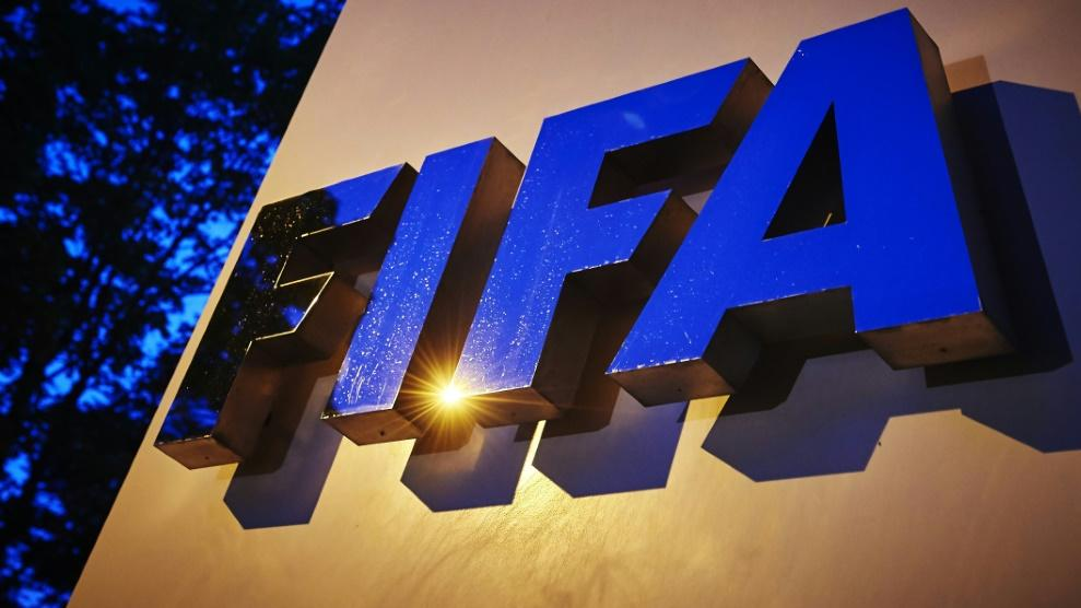Transferfenster: Die FIFA strebt flexible Lösungen an