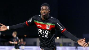 Anthony Musaba wechselt wohl nicht zum BVB