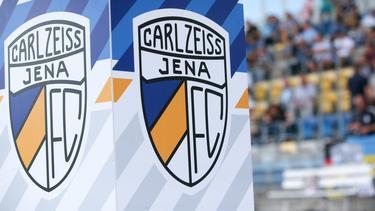 Jena will nicht gegen Fortsetzung klagen