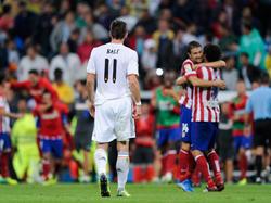 """Bale doch nicht """"teuerster Spieler aller Zeiten"""""""