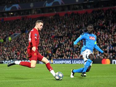 Liverpool reicht das Remis nicht um den Aufstieg zu fixieren