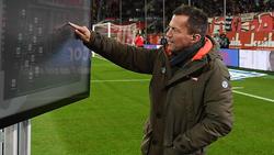 Lothar Matthäus sieht Nachholbedarf beim FC Bayern