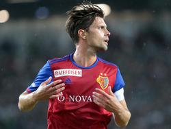 Der FC Basel wartet noch