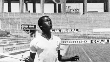 Biri-Biri (1973)