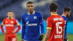 Bayer Leverkusen entschuldigt sich für einen unglücklichen Tweet