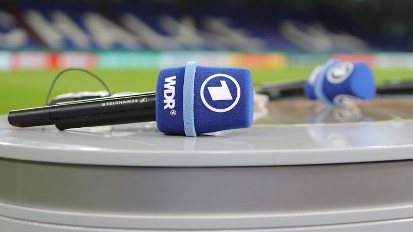 Beide Halbfinals sind live in der ARD zu sehen
