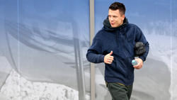 Yevhen Konoplyanka soll Top-Verdiener beim FC Schalke 04 sein